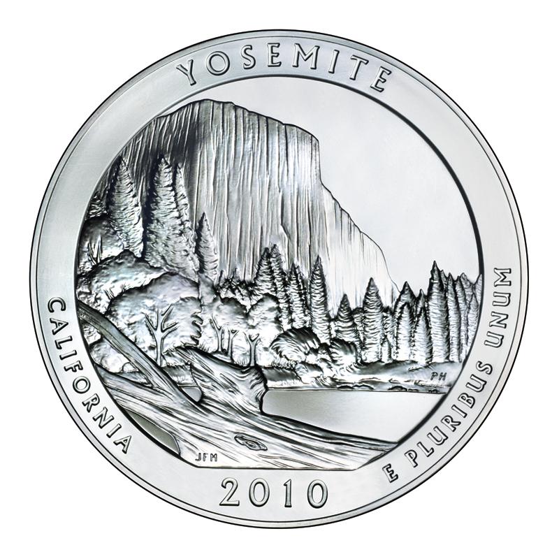 yosemite800